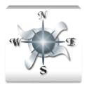 Orian A.E. - Logo