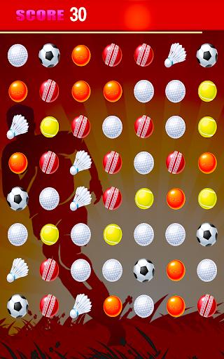 免費益智App|Soccer Match Sports Play Kids|阿達玩APP