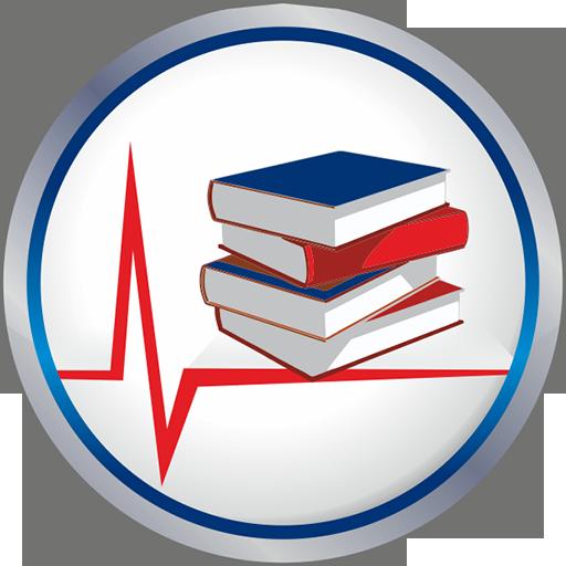 Справочник терапевта LOGO-APP點子