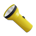 FlashLightDroid icon