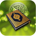Quran MP3 With Hindi icon