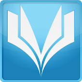 Vibe eBook Reader (2.2 & 2.3)