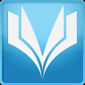 Vibe eBook Reader (2.2 & 2.3)