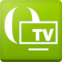 GS SHOP TV icon
