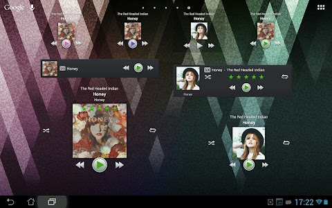 PlayerPro Music Player v2.95