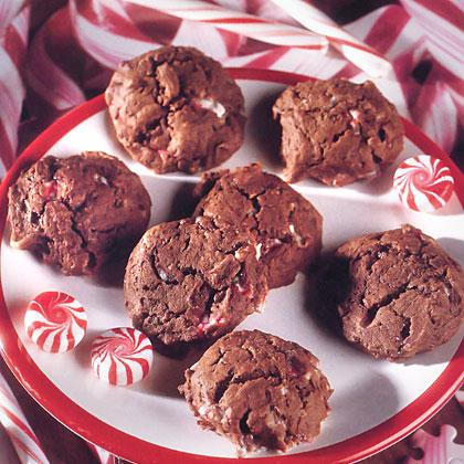 Diabetes-Friendly Desserts