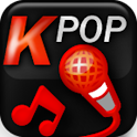 너없이사는것도/용준형(노래방) logo