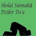 Shalat Sunnah & Dzikir Doa