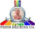 Prism Mason's Porter