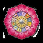 Today's My Horoscope  Sinhala icon