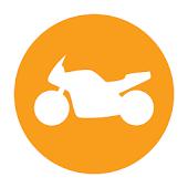 DT4A Bike Theory Test
