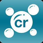 Crushmania - Meet & Chat