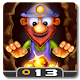 Download Gold Miner Joe For PC Windows and Mac