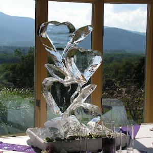 Wedding Ice.jpg