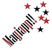 Es Magiapp