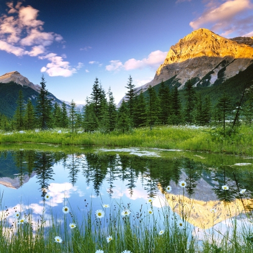 Mountains, .. file APK for Gaming PC/PS3/PS4 Smart TV