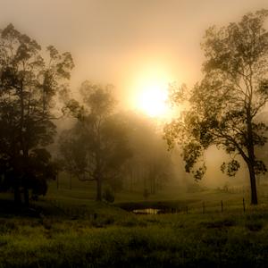 Sunrise-dam.jpg