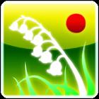 Garden Diary icon