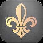 NOLA_Church icon