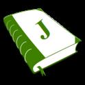 JFrotz icon