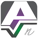 NumWiz (Full) icon