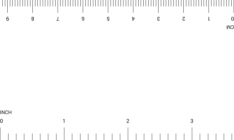 vector meter diagram