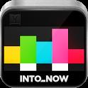 IntoNow icon