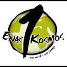 Enas Kosmos