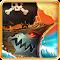 Pirate Battles: Corsairs Bay 0.9.29 Apk