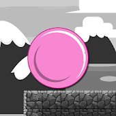 Bouncing Ball Classic 2D Game