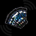 Shake Launcher icon