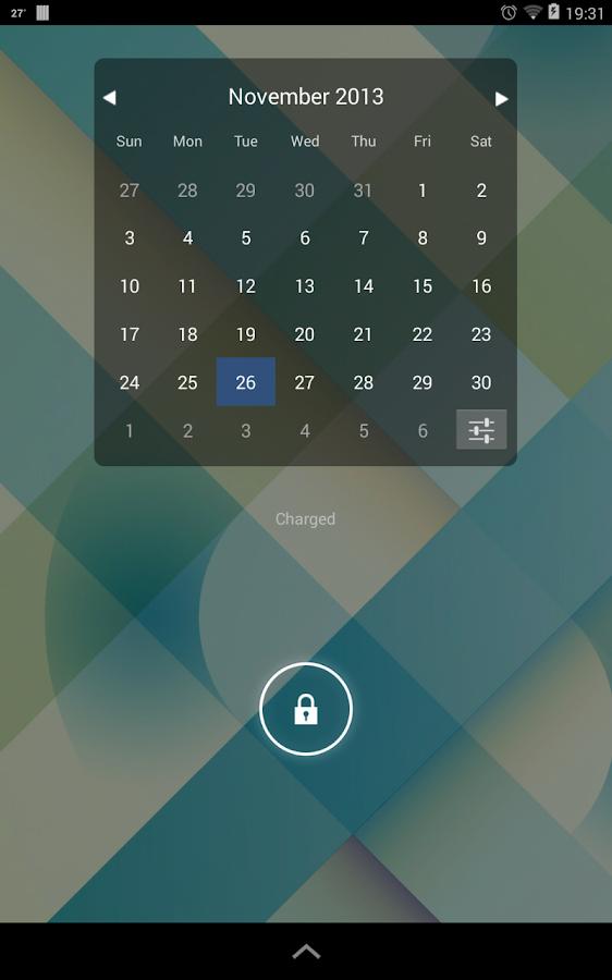 [APPLICATION ANDROID - MONTH CALENDAR WIDGET EXTENSION] Extension de Month Calendar Widget[Payant] B2TLjJE8geUoJBdgS4BNZGygG8cOTFCQn1_qWUzbDJZTjhB_7lOLE5dCgfrm9AbSKQZb=h900