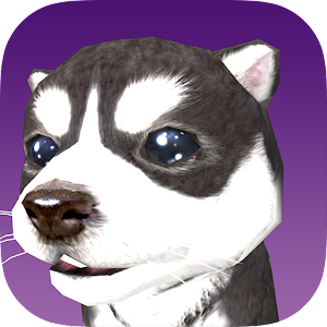 Buddy The Virtual Puppy for PC and MAC