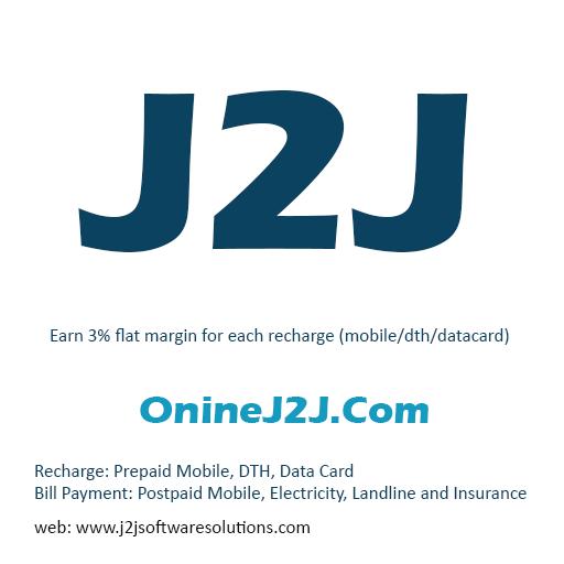 OnlineJ2J 商業 App LOGO-APP試玩