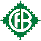 COFIBA icon