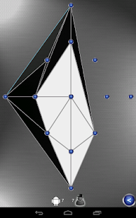 TriAngles- screenshot thumbnail