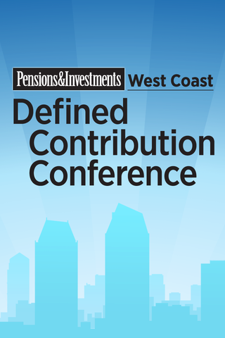 Pensions Investments 14 West