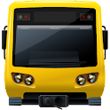Melbourne Train Trapper logo
