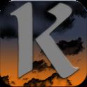 Legend of Korra Trivia icon