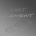 WetCement (Ad Free)