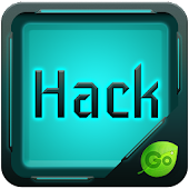 Download GO Keyboard Hack APK to PC