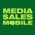 Media Sales Mobile icon