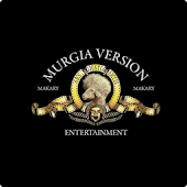 Murgia Version
