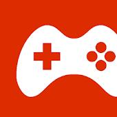 Jeux vidéo Actu