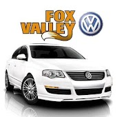 Fox Valley VW