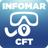 INFOMAR CFT Dive Guide