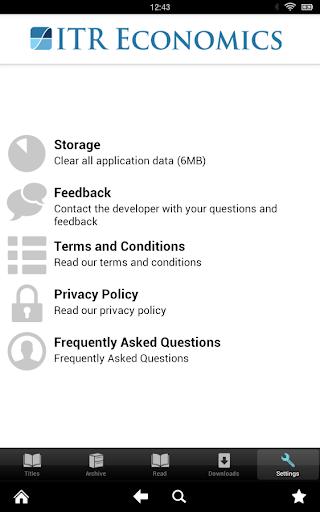 玩商業App|Trends Report免費|APP試玩