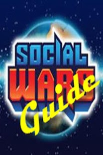 Guide for Social Wars - screenshot thumbnail