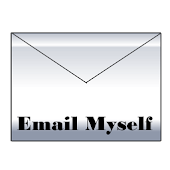 Email Myself