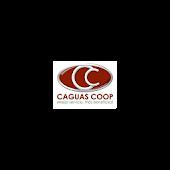 Caguas MovilCoop